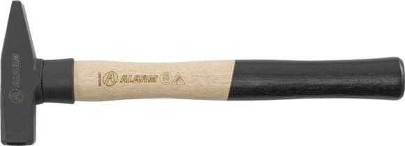 Schlosserhammer 400 g