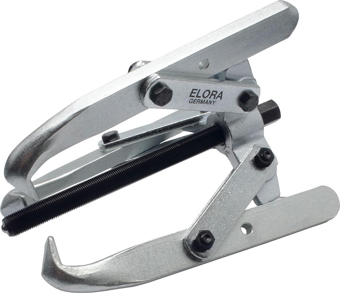 ELORA Puller, span width 18-100 mm, ELORA-177-100