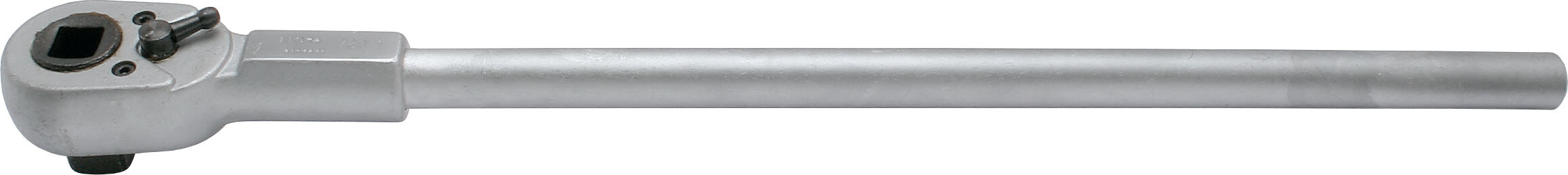 ELORA Reversible Ratchet 1