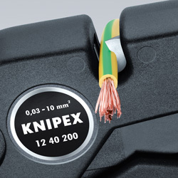 KNIPEX Spare length stop for 12 40 200, No 1240200H03D0.jpg