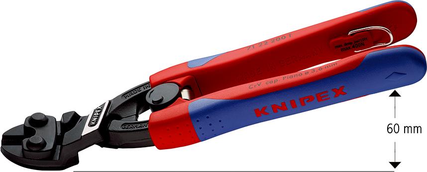 Blitznägel Expressdübel Nagelhülse Blitzdübel verzinkt  8x90mm 100St ab 11,61€