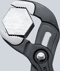 Knipex 87 01 150 6-Inch Cobra Pliers
