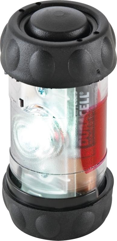 Stahlwille 3 Lampe 38 Maße 76 À 45 Frontale Roxbwdqce X Led 13126 Mm ulKTFc13J