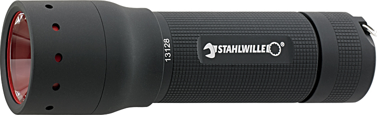 Stahlwille 13128 LED torch