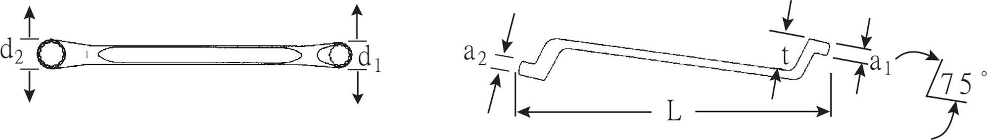 """1 Stk Wellendichtring 26,98x41,27x7,93mm  1 1//16/""""x1 5//8/""""x5//16/""""  A = WA = BA = TC"""