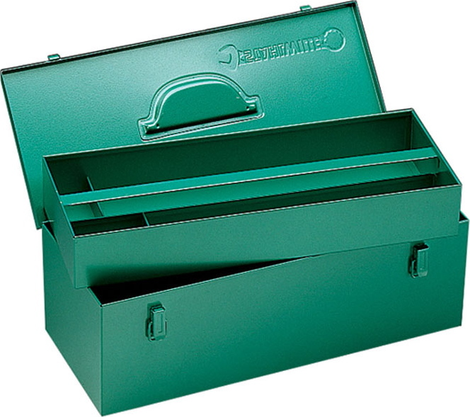 Stahlwille 82/013 Tool box