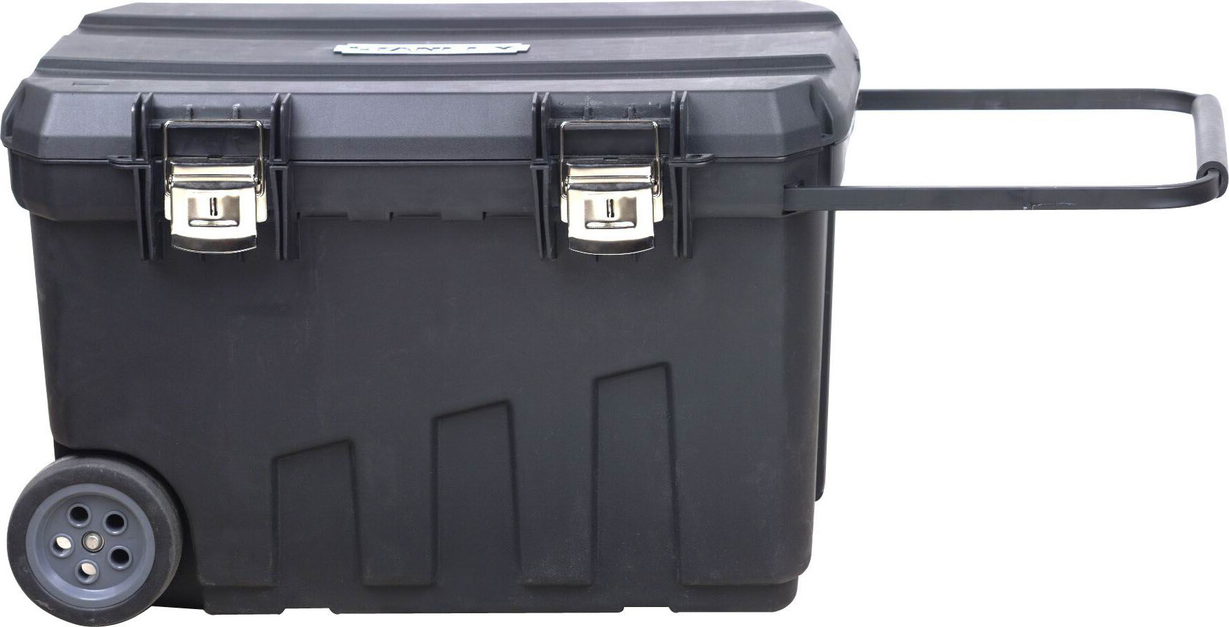 STANLEY Mobile Montagebox, 90 l