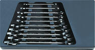 Stahlwille Tool set No.808/9 102-pcs.   1,670.91 US$919.00 US$ incl. VAT., +  89.80 US$ shipping