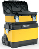 STANLEY Mobile Montagebox Metall-Kunstst. 23 220.98 US$193,73 EUR165.74 US$ 145,30 EUR Tax included +  shipping